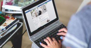 Facebook: Τέλος η δημοσίευση και κοινοποίηση ειδήσεων στην Αυστραλία