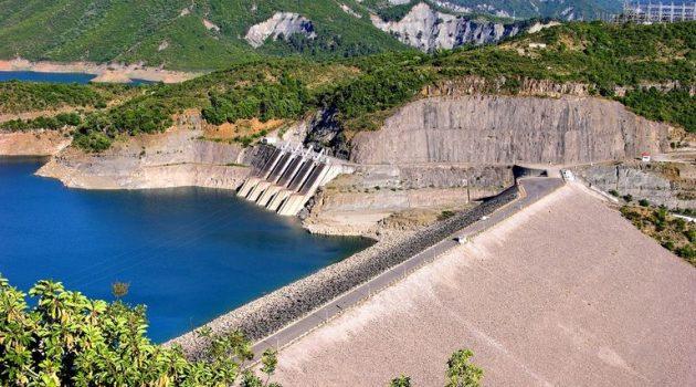 ΚΙΝ.ΑΛ.: Ανταποδοτικό τέλος για τη λειτουργία των υδροηλεκτρικών εργοστασίων στην Αιτ/νία