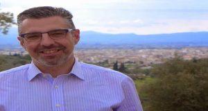 Ο Γιάννης Σελιμάς στον Antenna Star: «SOS για την παραλιακή…