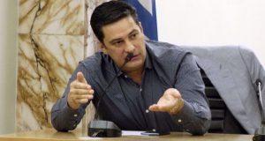 Παπαναστασίου σε Σταρακά: «Πέντε λεπτάκακής δημοσιότητας…» | Η απάντησή του…