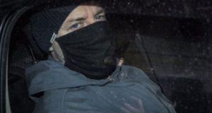 Λιγνάδης: Στη φυλακή ο ηθοποιός και σκηνοθέτης – Η απολογία,…