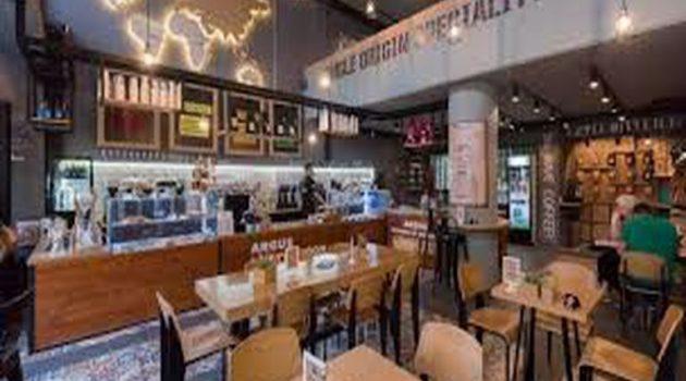 Αγρίνιο: 3.000 ευρώ πρόστιμο και μία σύλληψη για λειτουργία καφετέριας