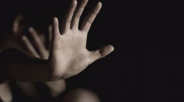 Σοκ στη Ρόδο: Μητέρα κατήγγειλε τον πρώην σύντροφό της για σεξουαλική κακοποίηση της κόρης της