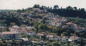 Ηλεία: Παρέμβαση εισαγγελέα – Ζει κλειδωμένη μέσα στο σπίτι της