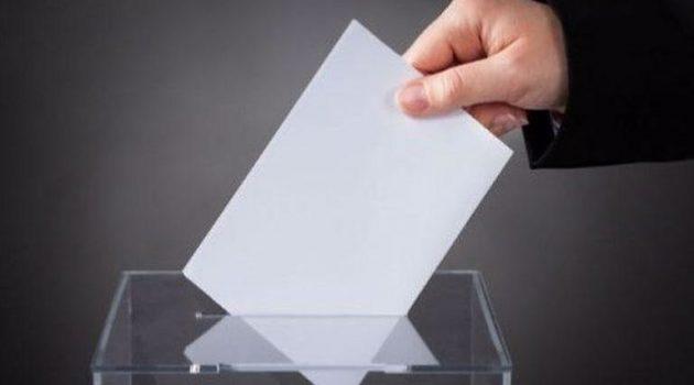 Ειδικές διατάξεις εύκολης εκλογής για πρώην Δημάρχους που θέλουν να γίνουν Δημ. Σύμβουλοι
