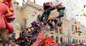 Πατρινό Καρναβάλι: Καταγραφή πληρωμάτων