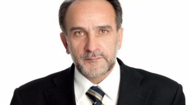 Κατσιφάρας: «Βατερλό» για τα ακαδημαϊκά τμήματα σε Ηλεία και Αιτωλοακαρνανία