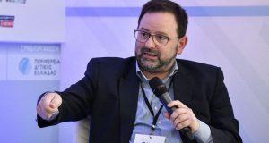 Ν. Κοροβέσης: «Η Π.Δ.Ε. αγκαλιάζει τις δράσεις του Θερινού Σχολείου…