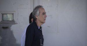 «Εμφύλιος» στην Ένωση Δικαστών και Εισαγγελέων για την απεργία πείνας…