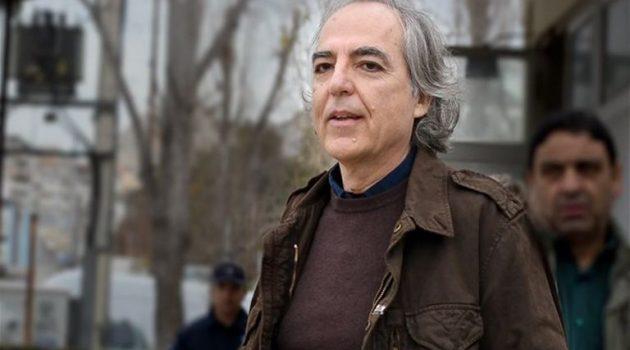 Έκκληση 1.000 νομικών για τη ζωή του Δημήτρη Κουφοντίνα