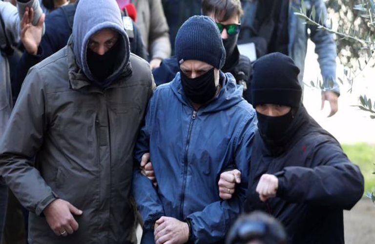 Κούγιας για Λιγνάδη: «Καταθέσαμε αίτηση ακυρότητας της διαδικασίας» - AgrinioTimes.gr