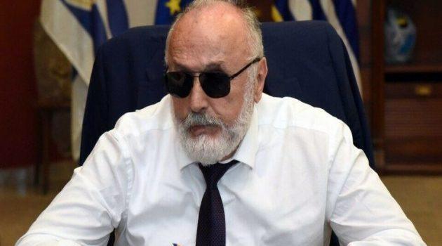 Πρόταση Κουρουμπλή κατά της δημογραφικής γήρανσης του Ελληνικού Λαού