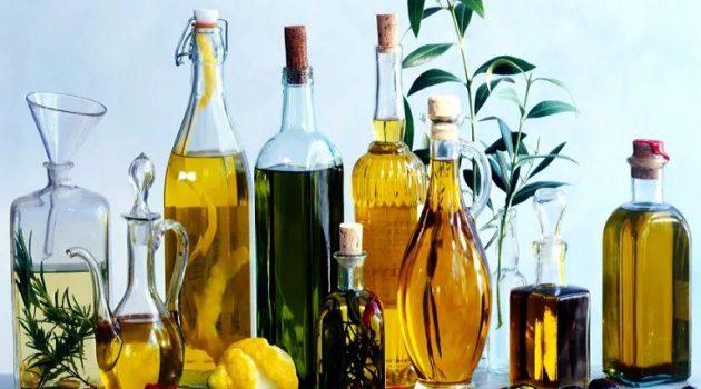 Αύξηση στις εξαγωγές τυποποιημένου ελληνικού ελαιόλαδου