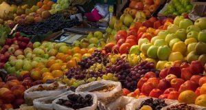Σταθερό το εμπόριο αγροτικών προϊόντων της Ε.Ε.