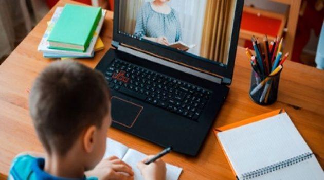 Voucher 200 ευρώ για αγορά laptop και tablet: Άνοιξε η πλατφόρμα