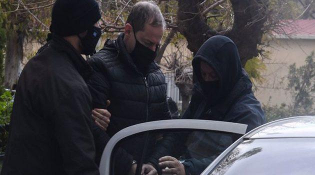 Υπόθεση Λιγνάδη: Για «δολοφονία χαρακτήρων» μιλάει η μάρτυρας
