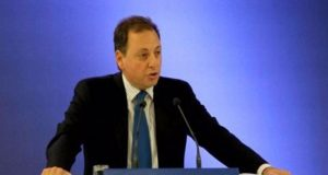 Λιβανός: Παρατείνεται έως τις 31 Δεκεμβρίου ο «Κανονισμός Κρατικών Οικονομικών…
