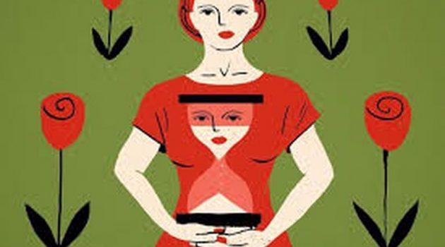 Μακροζωία: Ποιο στοιχείο της προσωπικότητας μαρτυρά αν θα ζήσουμε περισσότερο