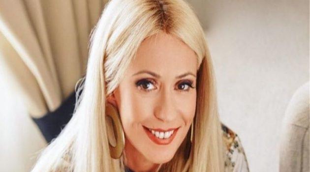 Μαρία Μπακοδήμου: «Το Style Me Up ήταν τόσο όσο, ήθελα να κάνω κάτι άλλο»