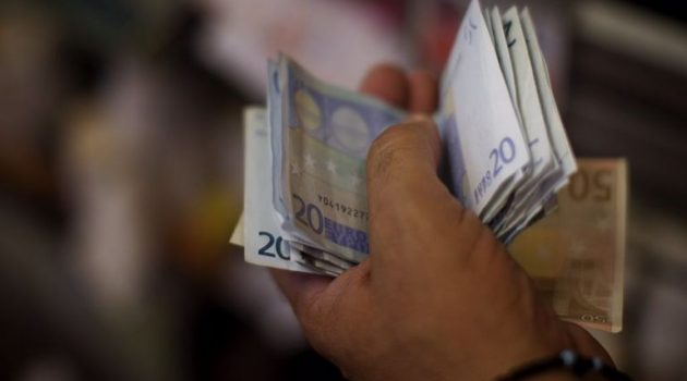 Συντάξεις: Επανυπολογισμός για 195.000 συνταξιούχου