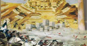 Δ. Ακτίου-Βόνιτσας: Οι Εκδηλώσεις για τον εορτασμό των 200 χρόνων…