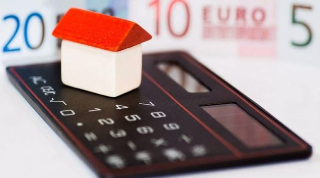 Ποιοι δικαιούνται μειωμένα ενοίκια και τον Μάιο