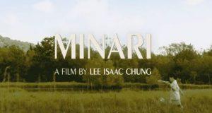 «Minari»: Το καλύτερο Αμερικάνικο φιλμ του 2021 με τον Steven…
