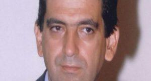 Μ. Κορασίδης: «Ο διάλογος για τις επιδοτήσεις να ανοίξει τώρα…