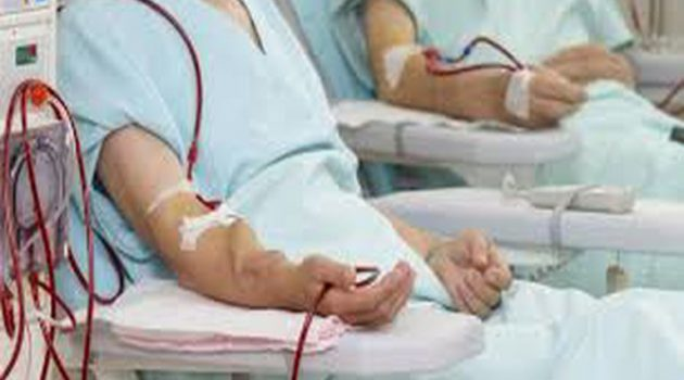 Αγρίνιο: Άμεση ανάγκη για αίμα για νεφροπαθή συμπολίτη μας