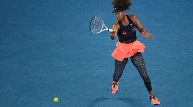 Australian Open: Επέστρεψε στον «θρόνο» της η Οσάκα!