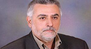 Πάνος Παπαδόπουλος: «Η ανθρωποφαγία για τη Μ.Ε.Θ. Αγρινίου καλά κρατεί»