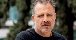 Πασχάλης Τσαρούχας: «Οι καταγγελίες είναι για προσβολή γενετήσιας ελευθερίας»