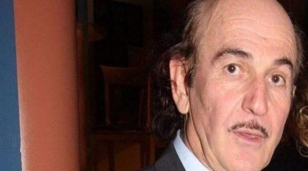 Παύλος Κοντογιαννίδης: «Ακόμα τον γερό σεισμό δεν τον έχουμε ακούσει»