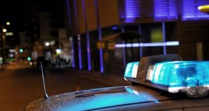 Κεφαλονιά: Ασυνείδητος οδηγός χτύπησε και εγκατέλειψε πέντε παιδιά