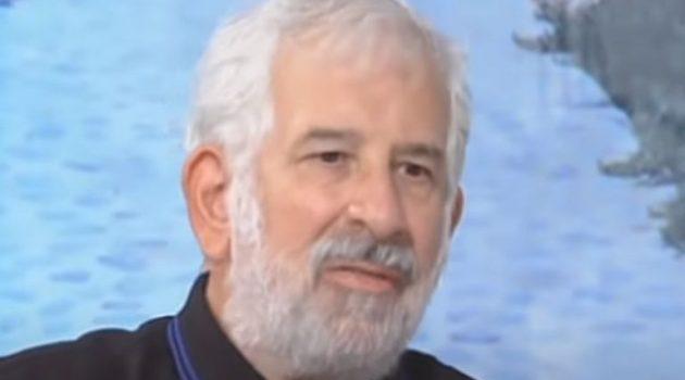 Πέτρος Φιλιππίδης: Φτάνουν τις 100 οι καταγγελίες – Δικηγόροι του γυρίζουν την πλάτη