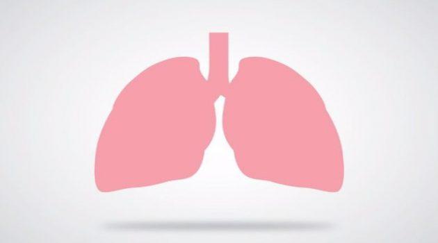 Καρκίνος του πνεύμονα: Τι πρέπει να αλλάξει για την πρόληψή του