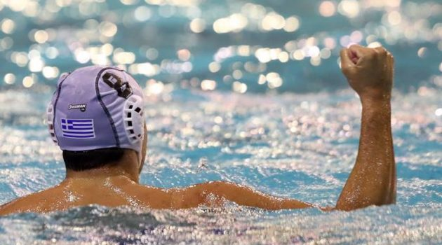 Προολυμπιακό Τουρνουά: Στα πέναλτι πήρε την πρόκριση για τον Ημιτελικό η Εθνική Πόλο Ανδρών