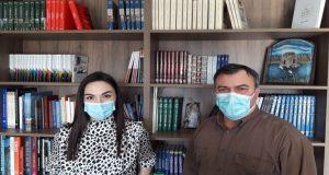 Antenna Star 103.5: Νέοι γιατροί στο «Ραντεβού με το Γιατρό»…