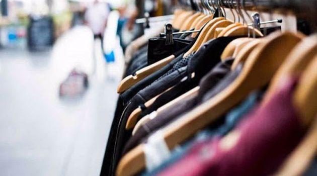 «Click in shop»: Πώς θα κάνουμε τα ψώνια μας, 11 ερωτήσεις και απαντήσεις