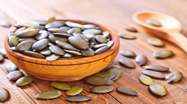 Ποιοι είναι οι καλύτεροι σπόροι που μπορούμε να συμπεριλάβουμε στη διατροφή μας;