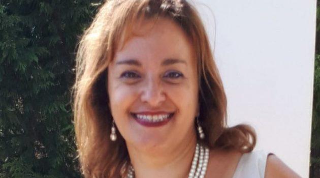 Σοφία Ανδρίκουλα: «Τα θετικά rapid κρούσματα κυκλοφορούν ανάμεσά μας»
