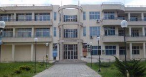 Σύνδεσμος Επιχειρηματιών Αιτωλ/νίας Ε.Ν.Α.: «Επικίνδυνες εξελίξεις για τα Ακαδημαϊκά Τμήματα…