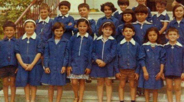 6 Φεβρουαρίου: Σαν σήμερα καταργήθηκε η σχολική ποδιά