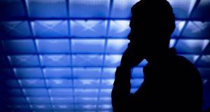 Ναύπακτος: Δικογραφία σε βάρος αγνώστου για τηλεφωνική απάτη πολλών χιλιάδων…