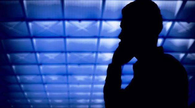 Τηλεφωνική εξαπάτηση ύψους 10.000 ευρώ στο Αγρίνιο