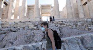 Τουρισμός: Συμφωνίες με 10 χώρες κλείνει η Ελλάδα
