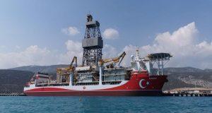 Οι Τούρκοι βγάζουν το «Τσεσμέ» στο Αιγαίο – Η Αθήνα…