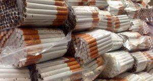 Αγρίνιο: 400.000 έτοιμα πακέτα λαθραίων τσιγάρων – Αναμένονται επίσημες ανακοινώσεις…