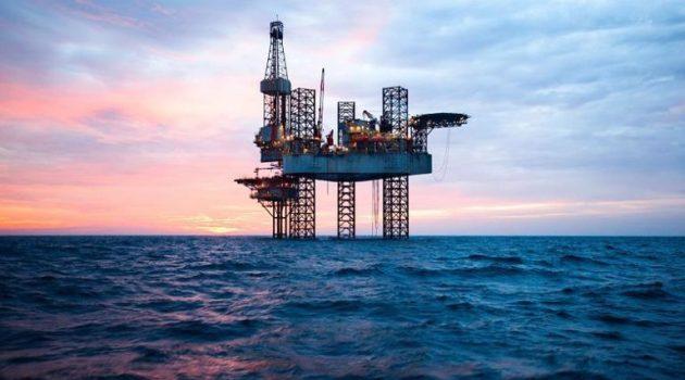 Υδρογονάνθρακες: Ξεκινάει νέος γύρος ερευνών στο Ιόνιο