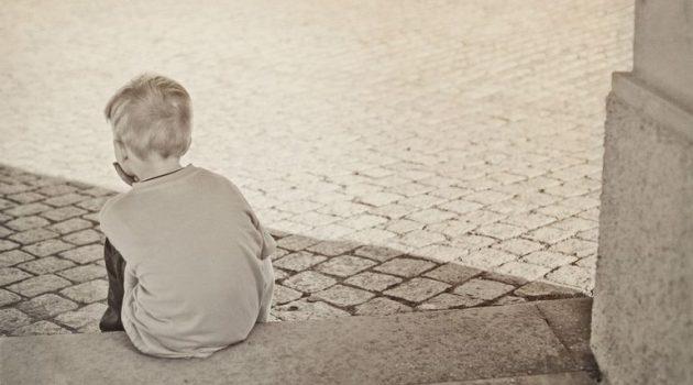 Νέα στοιχεία για την υπόθεση παιδεραστίας στο Περιστέρι – Σε αργία ο καθηγητής